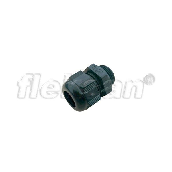 EX-PROOF CABLE GLAND, POLYAMIDE
