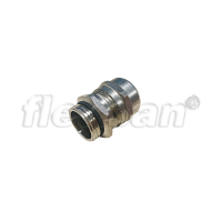 CABLE GLAND, STAINLESS STEEL 304