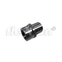 EX-PROOF REDUCER, STAINLESS STEEL
