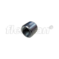 EX-PROOF REDUCER, STEEL