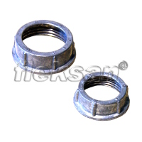 IMC BUSHING, METALLIC