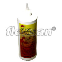 WIRE PULLING LUBRICANT 1LT